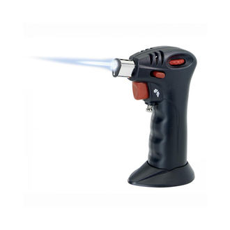 Westmark Creme Brulee Culinary Gas Torch - 1239 2280