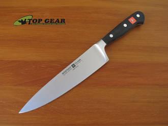 "Wusthof Classic 8"" Chefs Knife - 4582/20"