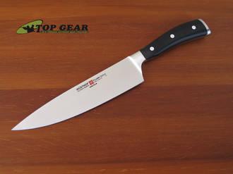 Wusthof Classic Ikon Cooks Knife - 4596/20