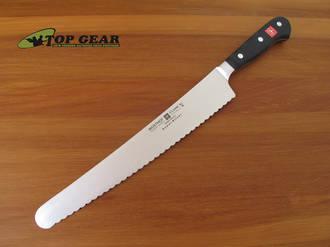 Wusthof Classic Super Slicer Knife; 26 cm - 4532/26cm