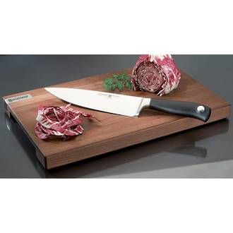 Wusthof Cutting Board, 500 x 350 x 30 mm - 7296