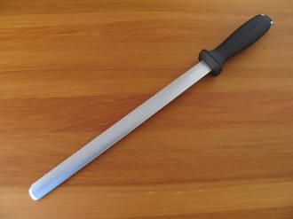 """Wüsthof 10"""" Diamond Knife Sharpener - 4481"""