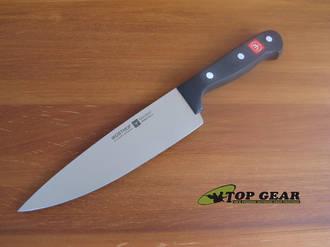 Wusthof Gourmet 16 cm Cook's Knife - 4562/16cm