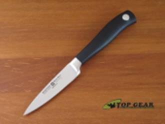 Wusthof Grand Prix II Paring Knife - 4040/9cm