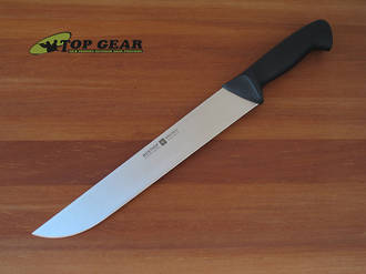 Wusthof Pro Butchers Knife, Made in Germany - 4662/26cm