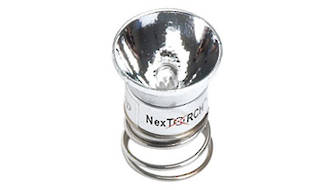 Nextorch Xenon Replacement Lightbulbs