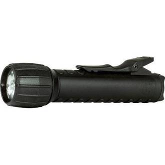 Underwater Kinetics 3C eLED CPO Torch - 62712