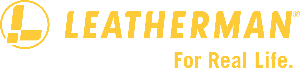 Leatherman Logo 2019-44