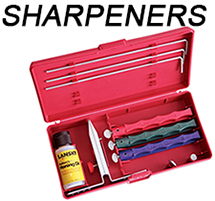 Sharpeners pic