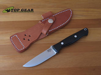 bark river chat sites Bark river knives is a family-owned operation with goals to create the best cutting knives in the industry at bark river knives, they will create the highest quality blade of its kind.