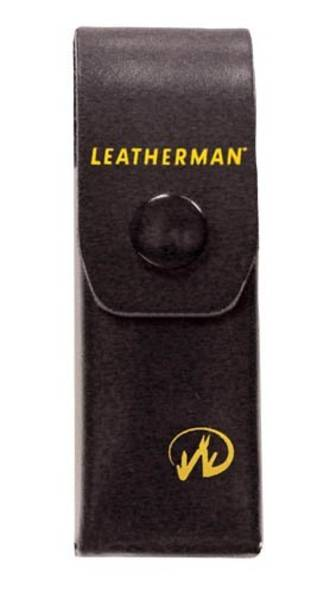 Leatherman clothing store