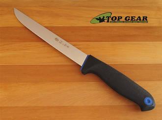 mora 17 5 cm wide boning knife 7179pg