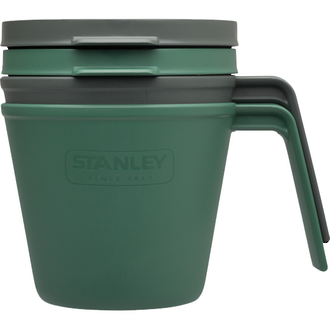 Stanley Adventure Series eCycle Mug/Bowl - 473ML 10-01615-001