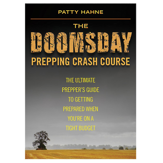 The Doomsday Prepping Crash Course
