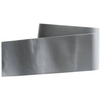 Ultimate Survival Technologies Sol Duct Tape 2 Pack