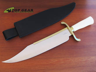 United Cutlery The Expendables Bowie Knife - GH5017