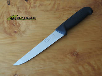 Victory Knives Butcher's Pro-Grip - Y-Cut and Sticking Knife 2/208/18/200B