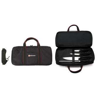 Wusthof Chef's Culinary Bag - 7381