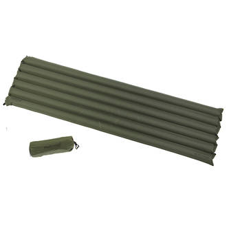 Multimat Airlite Inflatable Mattress, OD Green - 60MM090D-OD