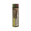 BCB Bushcraft Two-Tone Camo Cream Stick - Brown/Green CL1480