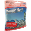 Adventure Medical Kits Wound Medic First Aid Kit - 0100-0575