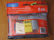 Adventure Medical Kits SOL Survival Medic Survival - 4140-1747
