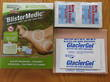 Adventure Medical Kits Blister Medic First Aid Kit - Model 0155-0667