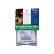 Adventure Medical Kits Oral Rehydration Salts - Medical Kits Refill 4155-0127