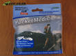 Adventure Medical Kits SOL Pocket Medic Kit - Model 4140-1747