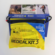 Adventure Medical Kits Ultralight Watertight .3 First Aid Kit - 4225-3297-1