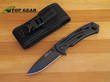 Aitor ATK Capitan Tactical Folding Knife - 16427