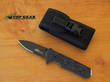 Aitor Navaja ATK Storm Tactical Folding Knife - 16426