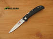 Al Mar Falcon Ultralight Pocket Knife - 1003UBK2