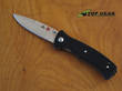 Al Mar Mini S.E.R.E. 2000 Tactical Folding Knife - MS2K
