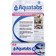 Aquatabs Water Purification Tablets - 005651