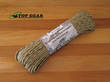 Atwood Rope Manufacturing 550 Paracord Rope - Desert 55127