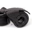 Atwood Rope Manufacturing Mini TRD Micro Cord Dispenser - Black
