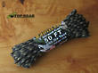Atwood Rope Manufacturing War Ready Arm Battle Cord - Ground War Camo