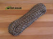 Marbles 550 Paracord Rope, Treestand - RG1036H