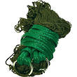 BCB Bushcraft Explorer Mini String Hammock CT430C