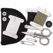 BCB Bushcraft Stitch Up Survival Sewing Kit - CJ135A