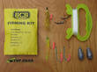 BCB Survival Handline Fishing Kit - CR213