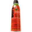 Ben's 30% Deet Formula Tick and Insect Repellent Eco-Spray
