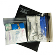 Best Glide Adventurer Emergency Survival Suture Kit - MP1371 / BG ASE