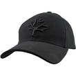 Boker Blackout Cap with Tree Brand Logo - 09BO101