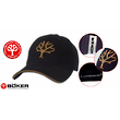 Boker Cap with Tree Brand Logo - 09BO001