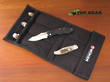 Boker Knife Vault - Holds up to 6 Pocket Knives 09BO153