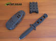 Boker Plus Dive / Rafting Knife - Model 02BO286