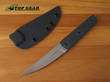 Boker Plus Kwaito Fixed Blade Knife - 02BO290