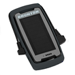 Brunton Freedom Solar-Powered Electronics Charger - 81-000003